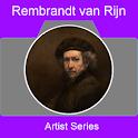 Painter.Rembrandt van Rijn LWP