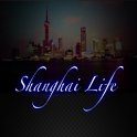 Shanghai Life icon