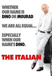 The Italian (L'Italien)