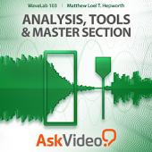 WaveLab - Tools & Mastering