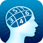 Sudoku Brainiak Free