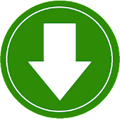 Green Button Conservation