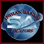 IndianBanks ATM/Branch Locator