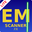 Euromillions Scanner Fr lite icon