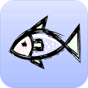 Fishing MA - Stocking Report icon