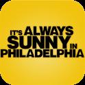 Always Sunny - Sunny Says