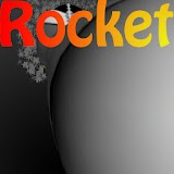 Download Rocket free download for sony
