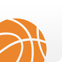 Basketball NBA Live Games icon