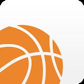 Basketball NBA Scores & News
