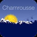 Météo Chamrousse icon