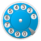 Speed Dial Pro icon
