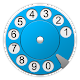 Speed Dial Pro v6.0.5