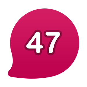 Visit 47 - Android Apps on Goo...