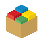 Zoho AppBox