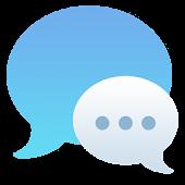 uTalk 學生隨機聊天