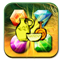 Gems Mission icon