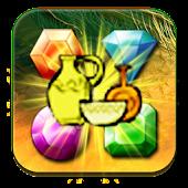 Gems Mission