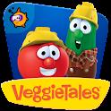 VeggieTales Appisode