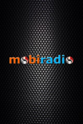 MOBI RADIO PORTAL