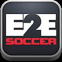 E2E Soccer League Centre icon