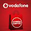 Vodafone Avantaj Cepte 1.4.1 APK for Android