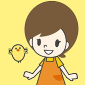 介護の基本を楽しく学ぶ【たのしかいご】