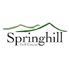 Springhill Golf Tee Times icon