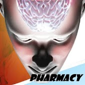KCMH Pharmacy Service