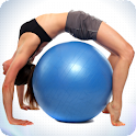 Pilates Workout Exercises APK