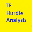 TFHurdleAnalysis icon