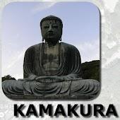鎌倉観光ガイド(ローカル)