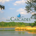 The Cascades icon