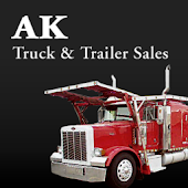AK Truck & Trailer Sales
