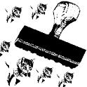 Easy Image Stamp logo