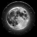 Celestial Navigator icon