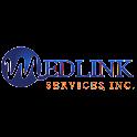 Medlink DashBoard icon