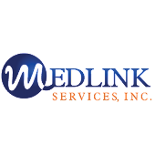 Medlink DashBoard