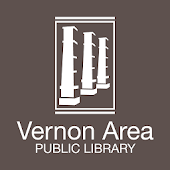 Vernon Area Public Library
