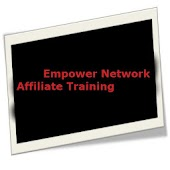 EmpowerNetwork Affiliate Train