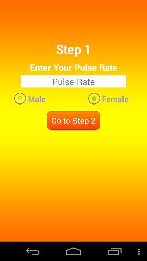 玩免費健康APP|下載累计。血压(BP)监测器 app不用錢|硬是要APP