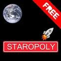 Staropoly free icon