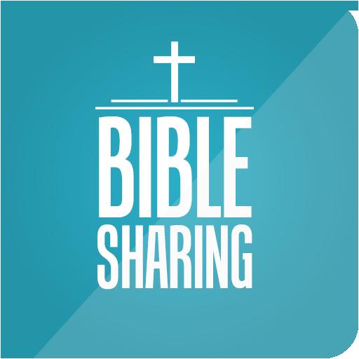 生活App|Daily Bible Quotes Sharing LOGO-3C達人阿輝的APP