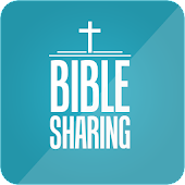 Daily Bible Quotes Sharing