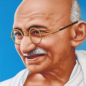 Mahatma Gandhi Quotes Mohandas Karamchand Gandhi