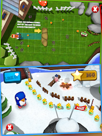 Croco's Escape Screenshot 10