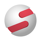 NetSfere Secure Messaging icon