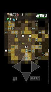 Gem Goblin- screenshot thumbnail