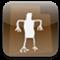 HikeUtah logo