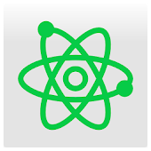 Science Secrets - Reader