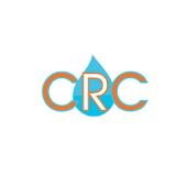Continental Refining Company